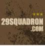 29squadron