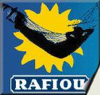 RaFiou