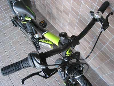 post-1900-0-51369900-1403169412_thumb.jp