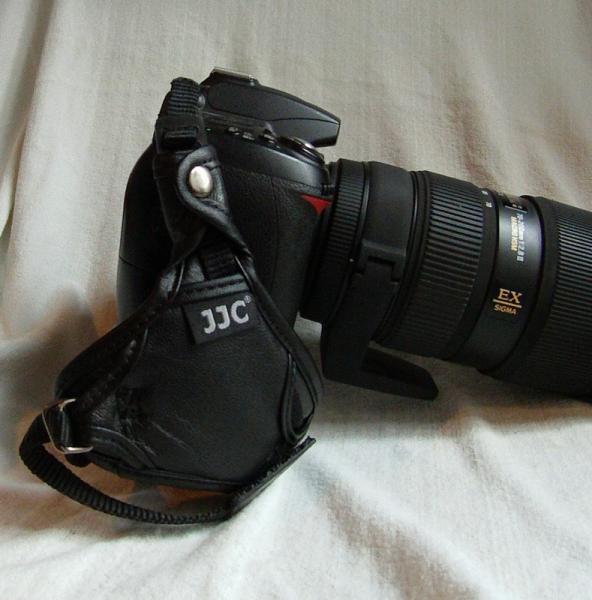 post-13113-010255400 1312472792_thumb.jp