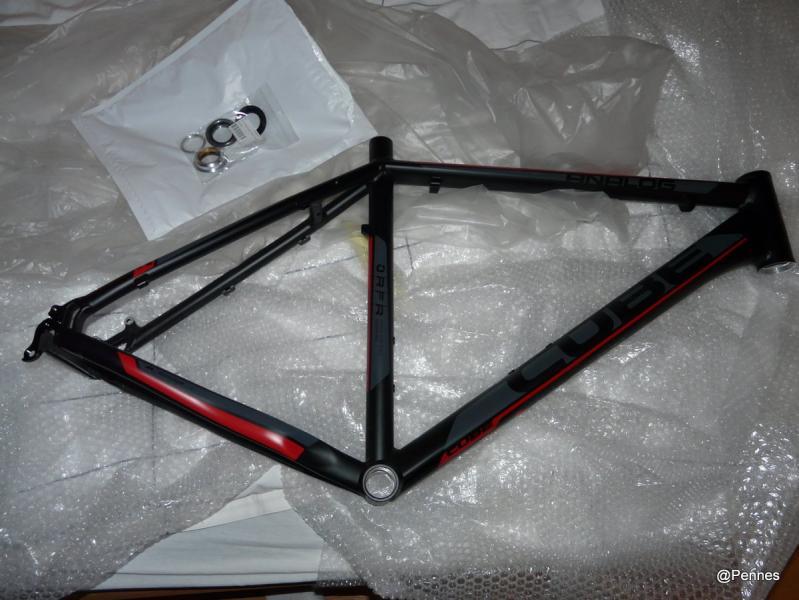 post-15277-070672900 1319106152_thumb.jp