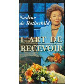 nadine-de-rotschild-l-art-de-recevoir-de-alain-vandercoille-vhs-865510266_ML.jpg