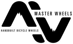 masterwheels2.jpg