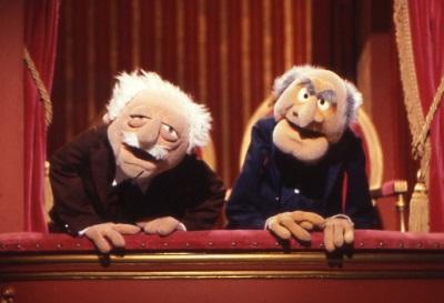 Muppet-show-serie-tv-11-400px.jpg