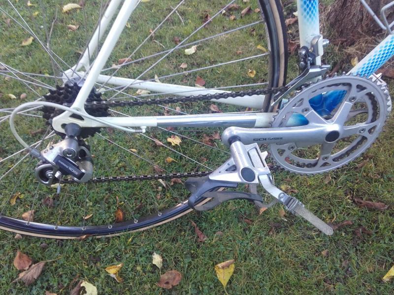VéloCourseBéole 4.jpg