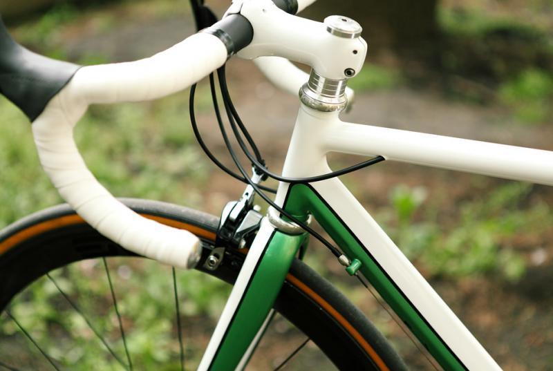 Steel-Bikes-Ambiance-Gear-Patrol-Slide-10.jpg