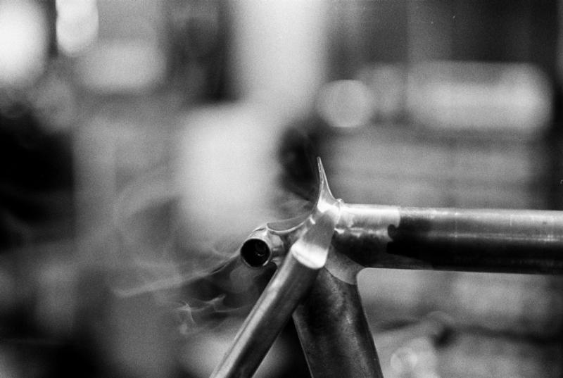 Steel-Bikes-Ambiance-Gear-Patrol-Slide-21.jpg