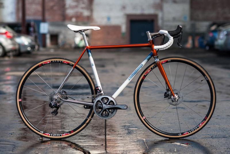 Steel-Bikes-Ambiance-Gear-Patrol-Slide-7.jpg