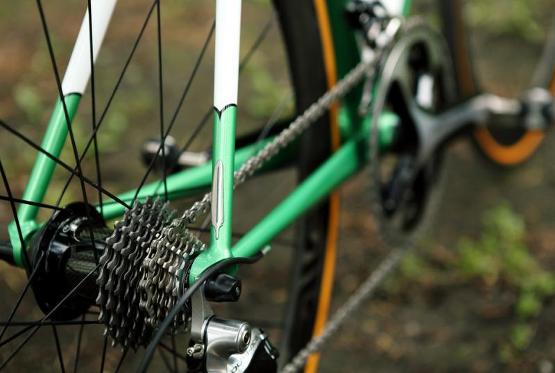 Steel-Bikes-Ambiance-Gear-Patrol-Slide-9.jpg