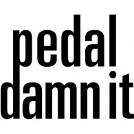 pedal_damn_it.png