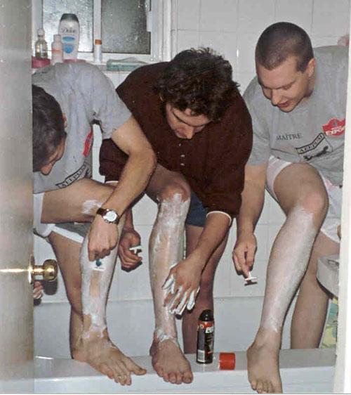 jambes-rase.jpg