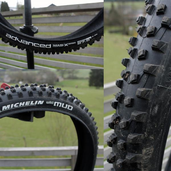 wild-mud.jpg