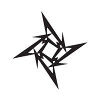 Metallica(189).png