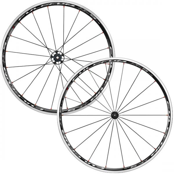 fulcrum-racing5lg-wheelset.jpg