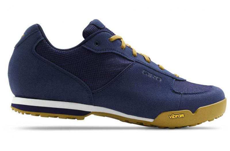 giro-rumble-vr-mtb-shoe-dress-blue-gum-EV227847-5000-1.jpg