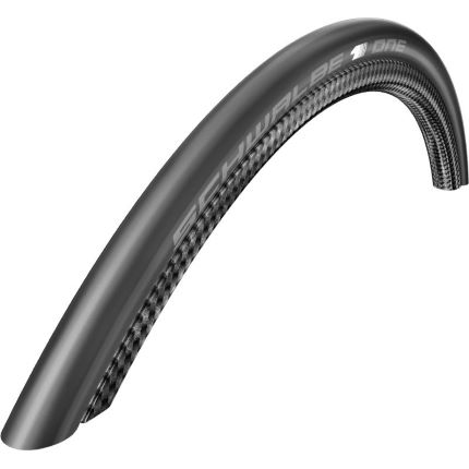 schwalbe-one-black.jpg