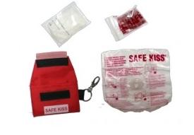 Screenshot-2017-10-7 safe-kiss-personalise-1-couleur-mini-300-pieces jpg (Image JPEG, 774 × 735 pixels).png