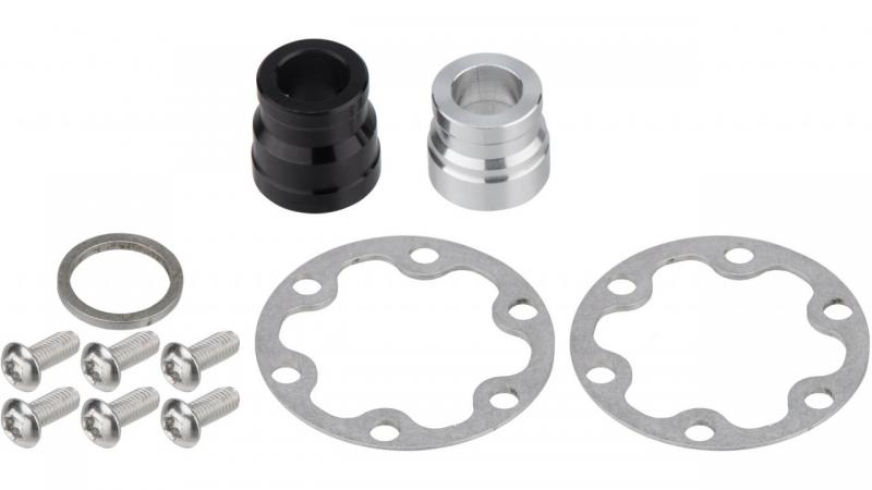 Hope-Boost-Conversion-Kit-fuer-Pro-2-Evo-Pro-4-Typ-1-universal-59196-195006-1507907687.jpeg