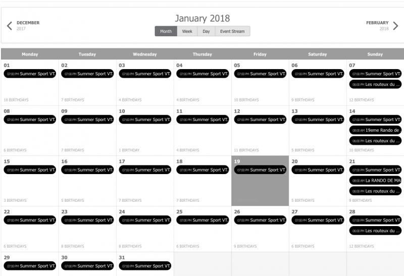 Screen Shot 2018-01-19 at 21.47.04.png