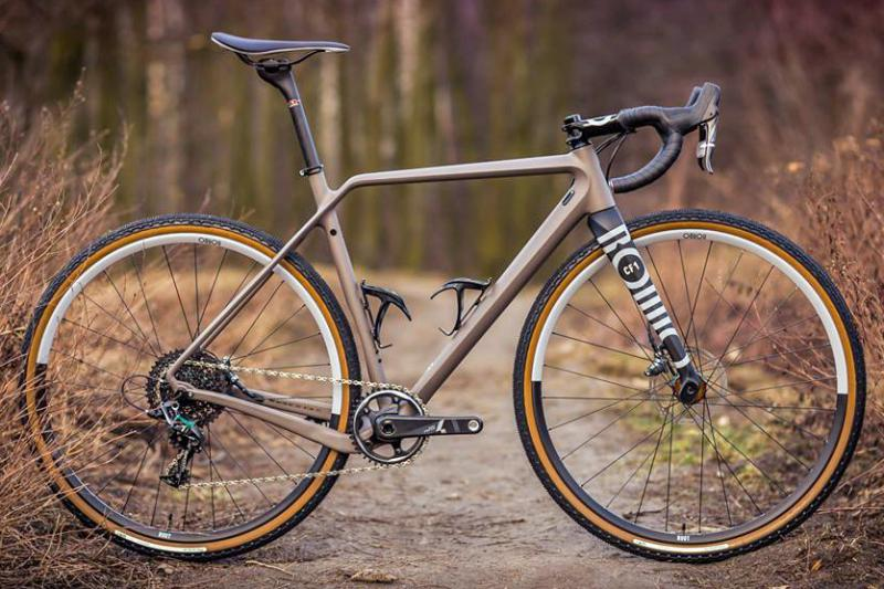 Rondo-Rutt-CF1_carbon-adjustable-geometry-fat-tire-gravel-road-bike_forest.jpg