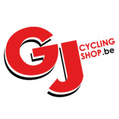 GJ Cycling Shop