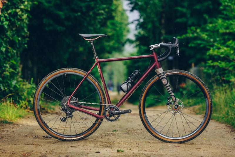 x-Al-bike-Official-272.jpg
