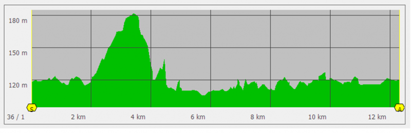 12 km.png