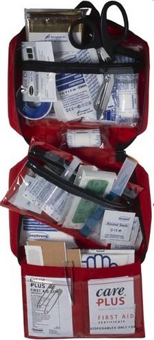 pharmacie02.jpg