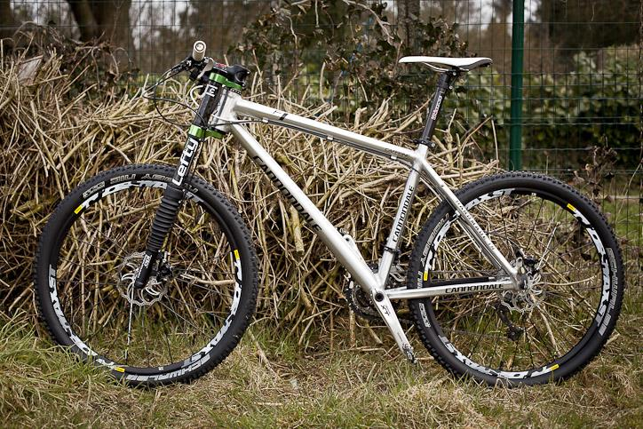 Cannondale F1.jpg
