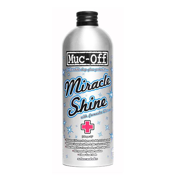 polish-pour-velos-bmx-vtt-mucoff-miracle-shine-500ml-1-eaglebmxcom.jpeg