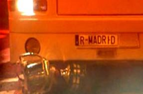 Sergio-Ramos-Copa-del-Rey-287x190.jpg