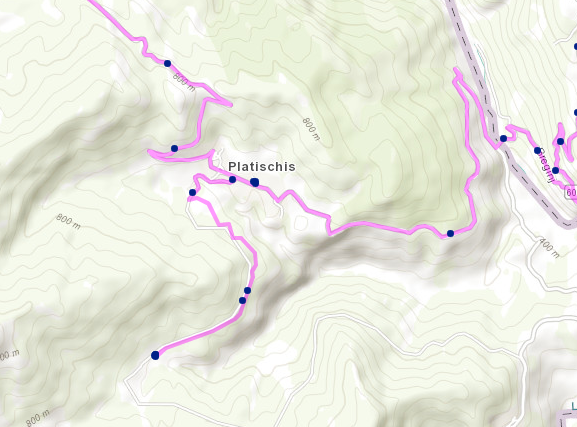 Screenshot_2018-08-08 Free Route Transcontinental Race No 6.png