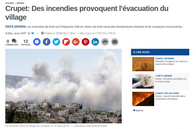 Screenshot_2018-08-10 Grèce Des incendies provoquent l'évacuation de deux villages.png