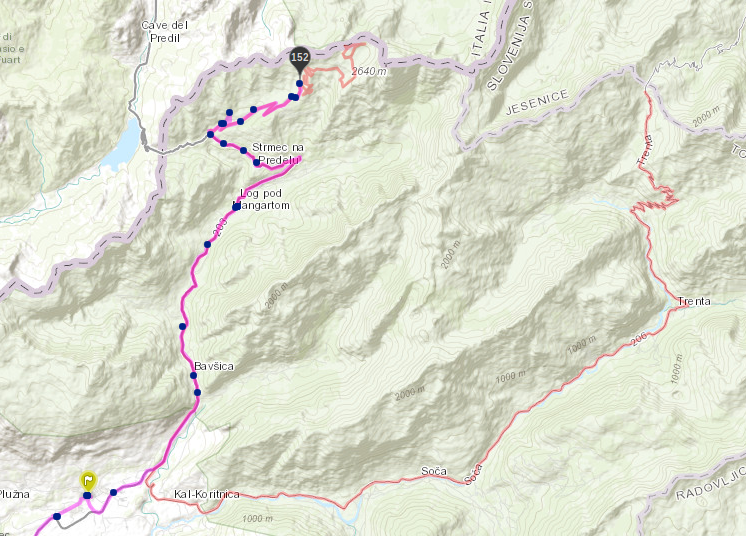 Screenshot_2018-08-08 Free Route Transcontinental Race No 6(1).png