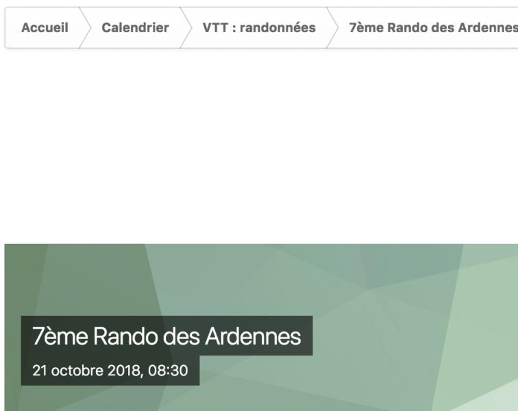 Capture d'écran 2018-10-11 à 13.51.00.png