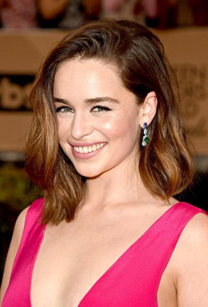 Emilia_Clarke_SAG_awards_2016.jpg