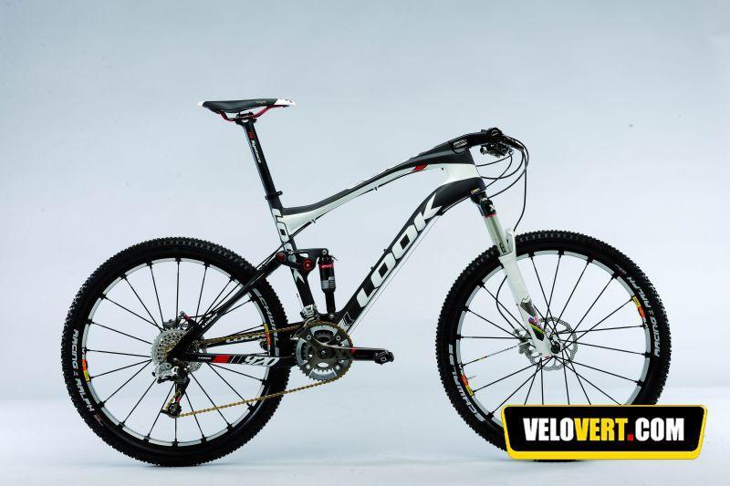 2012-Look-920-full-suspension-mountain-bike.jpg