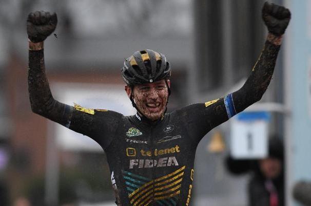 Toon  Aerts champion de Belgique 2019.jpg