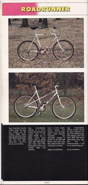 Catalogue 1989 Roadrunner.jpg