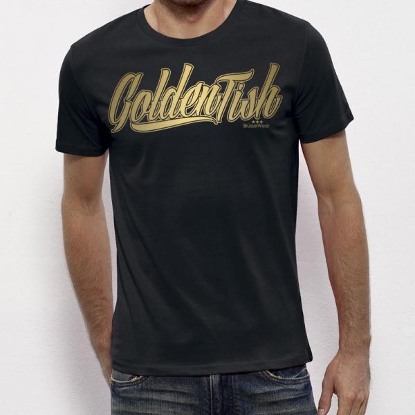 golden-tish.jpg