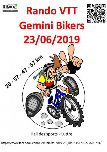 affiche-Geminibike2019-1.jpg