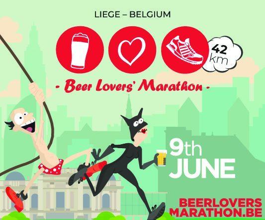 Beer Lovers' Marathon Liège 2019.jpg