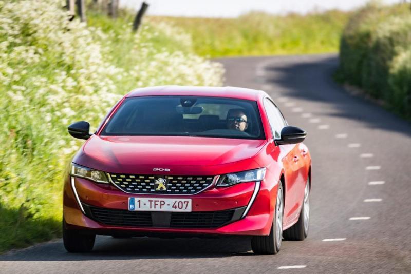 Peugeot_JOS8028.jpg