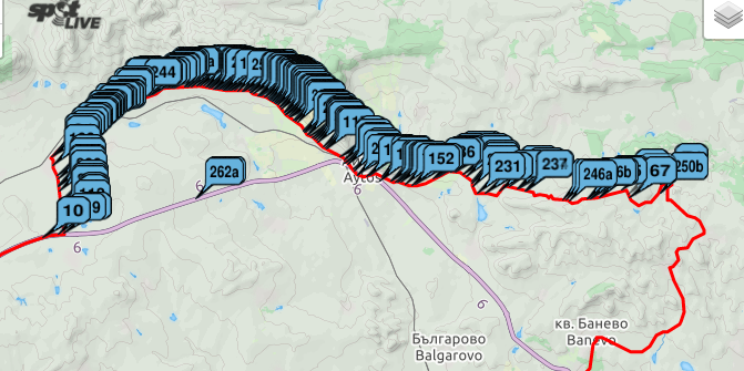 Screenshot_2019-07-27 Transcontinental No7 2019 live tracker by trackleaders com.png