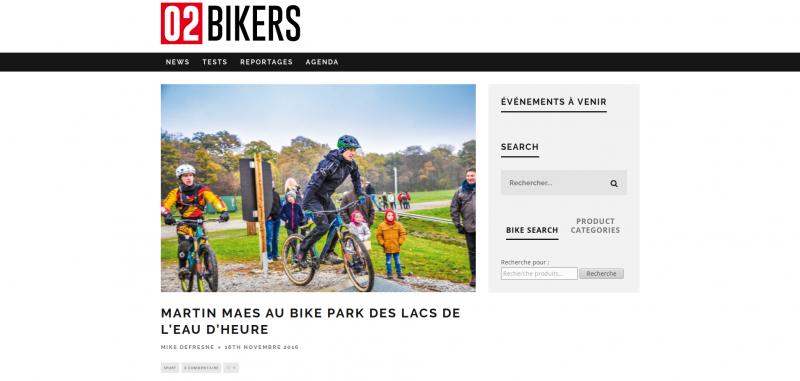 Screenshot_2019-11-06 Martin Maes au Bike Park des Lacs de l'Eau d'Heure – O2 Bikers Online.png