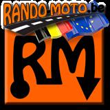 RandoMoto
