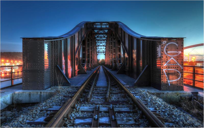 pont redresséar.jpg