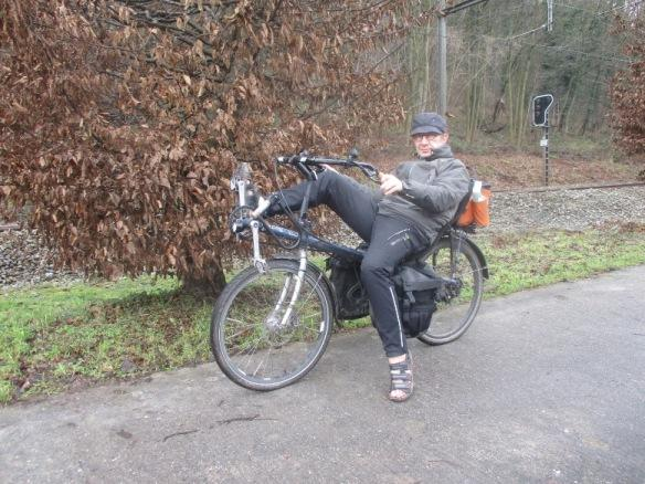 Balade vélo 26 décembre 2019 004.JPG