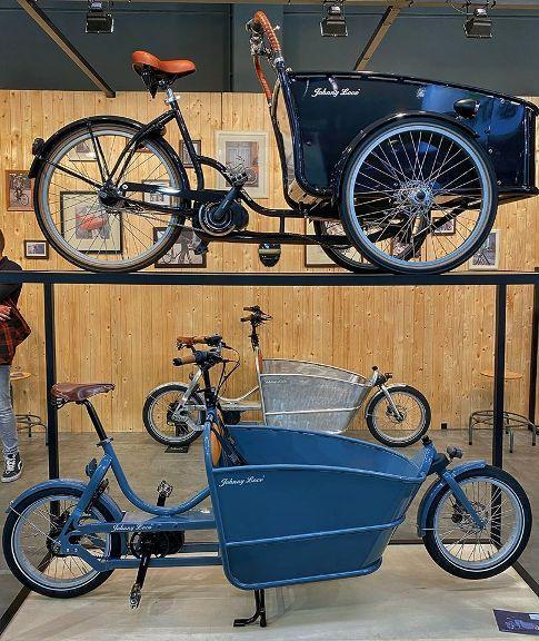Vélo cargo Vélofollies 3.jpg