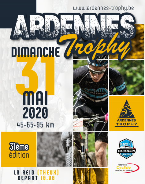 Ardennes Trophy 2020 - Affiche-01.png